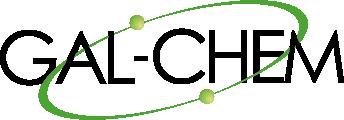 Gal-Chem